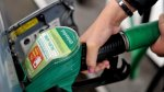 Morrisons to reduce petrol and diesel on 18/12/14 by 2p and 1p
