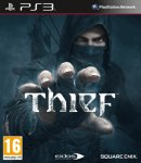 Thief Bank Heist Edition - PS3 - £10.99 @ GAME