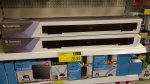 Goodmans Bluetooth Soundbar 20w £39.99 @ B&M Retail