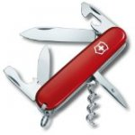 Victorinox Spartan Pocket Tool, £14.99 Delivered @ Amazon