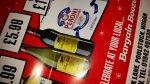 Wolf Blass Yellow Label - £5.99 @ Bargain Booze
