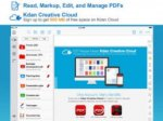 PDF Reader Premium Annotate, Scan, Fill Forms and Take Notes - Via Itunes