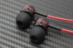 SoundMAGIC E18 in ear headphones £9.99 @ RicherSounds