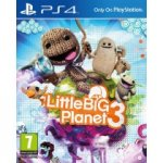 LittleBigPlanet 3 (PS4) £34.95 Delivered @ TheGameCollection
