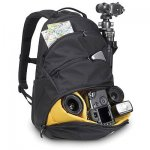 Kata DR-466 DL Backpack Camera Bag @ Wex Photographic £32 + £4.99 Next Day Delivery