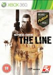 Spec Ops : The Line with Fubar Pack xbox 360 £3.99 New/Used @ Game