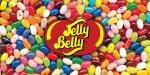 Jelly Belly Gourmet Jelly Beans 1kg Bag 30 Flavours Jellybeans - £11.99 @ ebay /  jobber1919