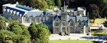 Bespoke Hotels (Newton Hotel Nairn) January sale £20.15 @ Cornwall hotel & Spa