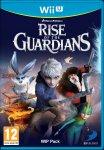 Rise Of The Guardians - Nintendo Wii U £7.45 @ Shopto.net