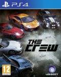 The Crew PS4/Xbox One £24.99 @ Amazon