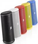 JBL Flip 2 Portable Wireless Speaker £49.00 @ Currys/ PCWorld