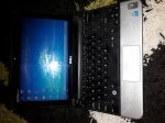 dell mini netbook. £50 delivered. pay via paypal