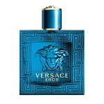 Versace Eros EDT 200ml £40 from Superdrug - in store only