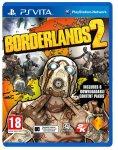(PS Vita) Borderlands 2 (Like New) - £13.75 - Boomerang