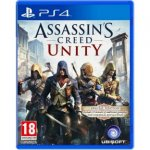 Assassins Creed Unity (XBone/PS4) £29.99 @ Argos
