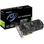 Gigabyte GeForce GTX 970 G1 Gaming @ Overclockers + Pick 1 Game! £288.59 or Forum Members £278.99