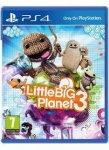 Little Big Planet 3 (PS4) only £31.85 @ Simpygames.com