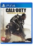 (Xbox One/PS4) Call of Duty Advanced Warfare - £31.85 - Simply Games
