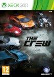 The Crew - XBOX 360 £21.49 @ Game.co.uk
