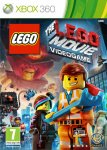 The lego movie £17.99 @ game for XBOX 360 free delivery