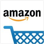 It's Back! Amazon £10 gift certificate for £5 at Bespoke Offers