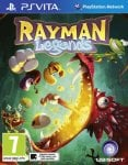 Rayman Legends - PS Vita @ Amazon £6.99 Cheapest ever! (Free delivery with Prime/£10 spend)
