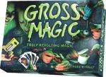 Gross Magic Back on offer £10.89 @ amazon