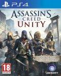 Assassin's Creed: Unity - Special Edition PS4 @ Zavvi - £24.98
