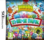 Moshi Monsters: Moshlings Theme Park | Nintendo DS | £3.99 @ GAME | New & Delivered