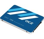 OCZ ARC 100 series SSD 120, 240, and 480GB @ PC World from
