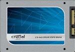 Crucial MX100 512GB SSD