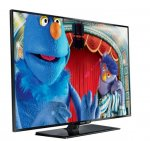 Philips 40 Inch Full HD LED TV - In Store and Online £259.99 @ Argos