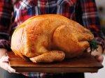 Lidl 2014 Turkey Prices £5.75