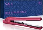 Win 1 of 2 Hair Straighteners from NAVA @ So Sensational @ Facebook
