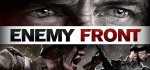 Enemy Front for £7.50 (PC) @ Bundle Stars