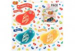 Jelly Belly Air Freshener Gift Pack - £3.60 from Halfords using 10% off coupon B15MT09 from Quidco (Quidco cashback too)