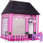 Chad Valley Design-a-Boutique Café Boutique Playset £6.24 @ Argos Online