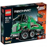 Lego Technic 42008 Pick up truck with power motor function £74.99 @ John Lewis