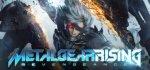 Metal Gear Rising Revengeance PC £3.99 @ Steam
