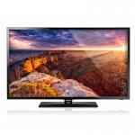 "Samsung UE40H5000 40"" Slim LED HD TV £289.98 @ Ebuyer"