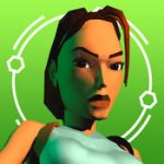 Tomb Raider I, II and Lara Croft Guardians of Light £2.99 ios/itunes