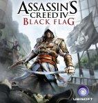 Assassin's Creed IV: Black Flag PC £4.99 STEAM