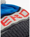 SUPERDRY BEANIE BANK FASHION NOW £8 ONLINE CLICK AND COLLECT @ Bank Fashion
