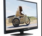 Philips 20PHH4109 20 Inch HD Ready 720p LED TV With Freeview £80.43 at Tesco Direct