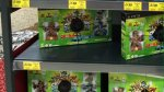 Skylanders swap force starter pack £6.50 @ tesco instore