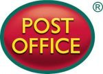 Postoffice 2 year fixed rate mortgage 1.99% - no fees!