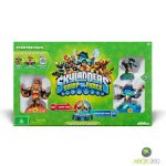 Skylanders swap force starter pack xbox360 £6.50 @ Tesco instore