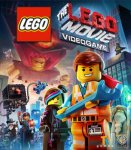The LEGO movie video game for 7.49 @ Steam