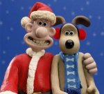 Wallace & Gromit: Complete Collection Blu Ray £5.94 @ BBC.co.uk + Quidco CashBack