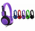 Win 1 of 12 x pairs of Urbanz headphones @ TV Choice